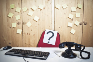 Jak zwolnić pracownika