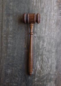 odwołanie do sądu